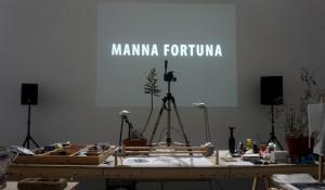 manna-fortuna-thumb